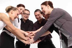 liderazgo-empresarial-coach-medellin-colombia-barranquilla-clima-organizacional