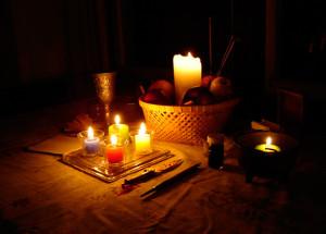 rituales-velas