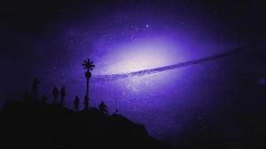 galaxy-839671_960_720