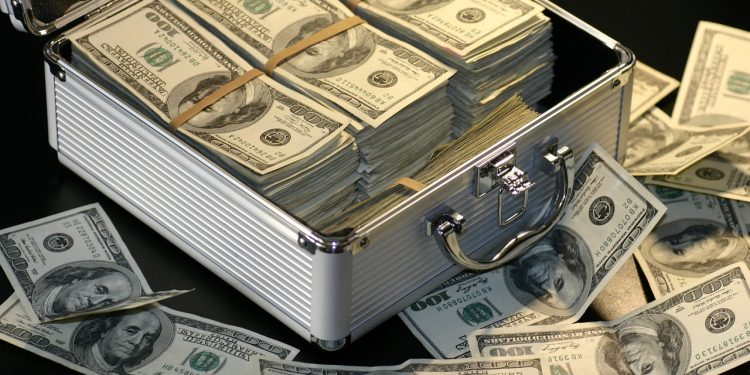 Hechizo para atraer el dinero - Atraer el dinero ...
