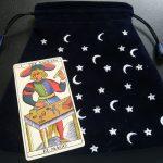 El Tarot: lecturas completas
