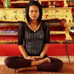 ¿Qué son los Mantras?