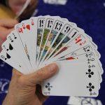 Aprendiendo a leer el Tarot: consejos prácticos