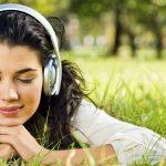 ¿Qué son los sonidos binaurales y cómo nos benefician?