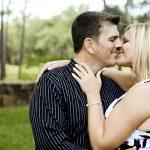 Acuario: un signo complicado en el amor