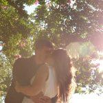 Sagitario: conociendo a estos nativos en el amor