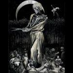 ¿Qué significa el arcano de la Muerte en el Tarot?