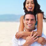 Cómo enamorar a un Libra – Los signos del Zodiaco