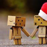 Amor y Amistad Para Tauro En 2021
