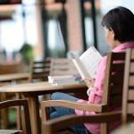 La importancia de leer los horóscopos semanales