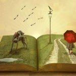 ¿Cuáles son los signos más intelectuales del horóscopo?