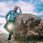 El hombre Tauro – Su carácter y personalidad