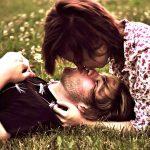 Géminis y el amor: cariñosos y de lo más dulces