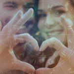 Los signos del zodiaco cuando se enamoran