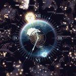 Los 12 signos del zodiaco y sus caracteristicas
