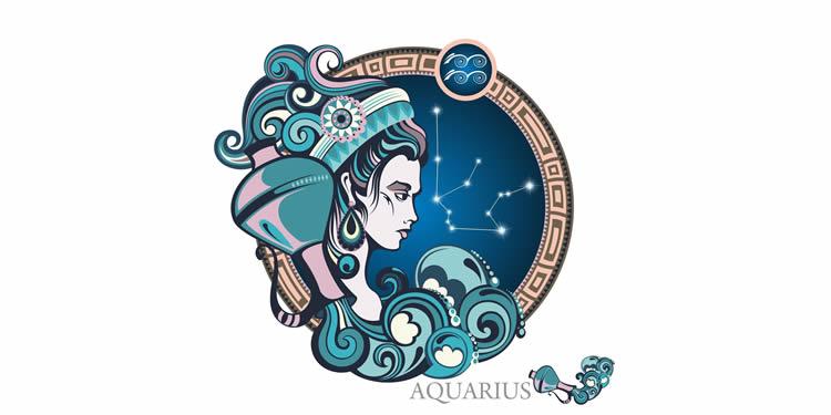 Hor scopo de acuario gratis hor scopo de hoy acuario for Horoscopo de hoy acuario hombre