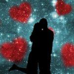Tarot del amor para parejas y para solteros