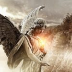 El arcángel protector de cada signo zodiacal