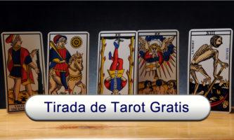 https://www.tarotamor.eu/