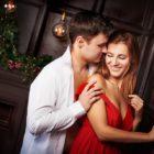 Tauro: Cómo es en el amor, las relaciones y el sexo