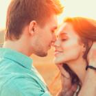 Como saber si un Aries está enamorado