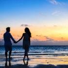 Cómo son los Acuario: Cómo es el hombre y la mujer Acuario