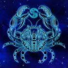 Cómo son los Cáncer - Características del horóscopo Cáncer