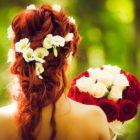 Cómo enamorar a un Aries mujer